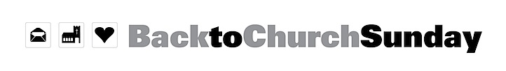 Back to Church Logo - B&W.jpg