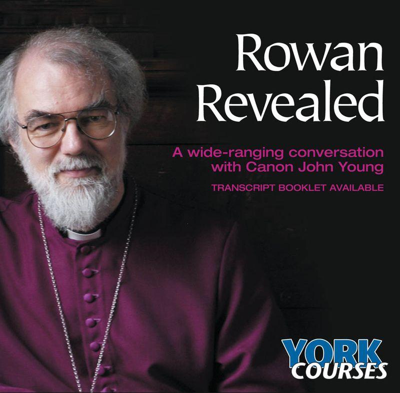 Rowan Revealed slipcase final