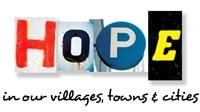 Hope08