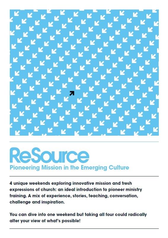 ReSource p.1