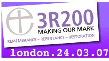 3R200-Logo