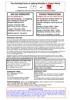 Lmpg (Autumn 06) Leaflet(3)