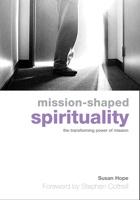 Ms Spirituality