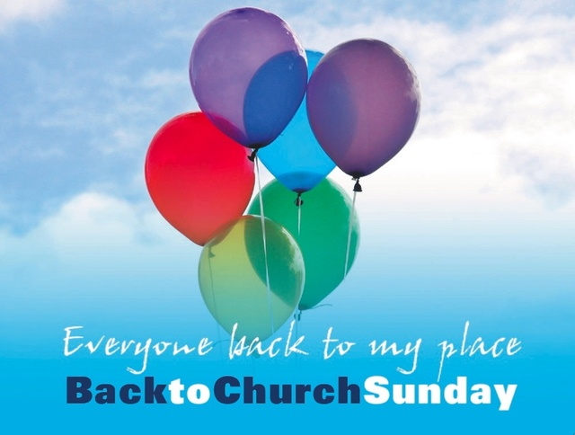 Backtochurch_2