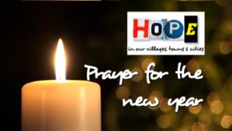 Hope_newyear