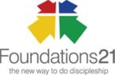Large Logo-1