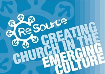 Resource Brochure-1